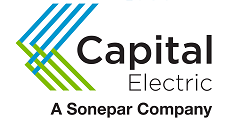 Capital Tristate logo